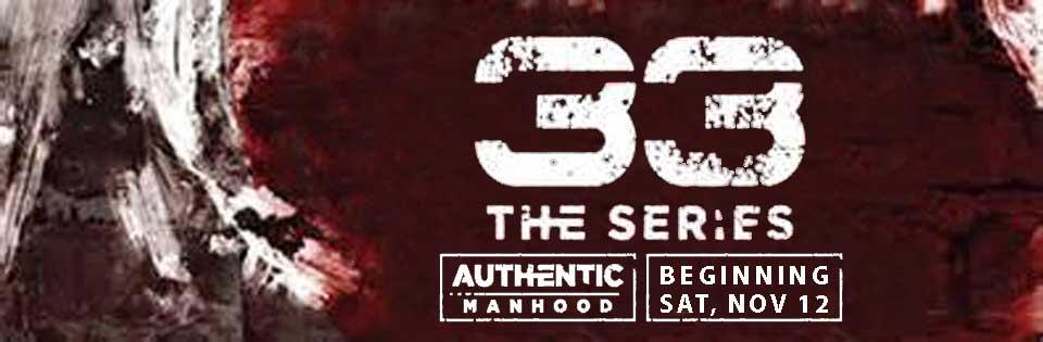 33-series-banner