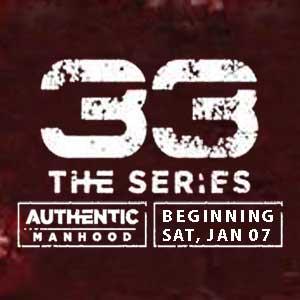 33-series2