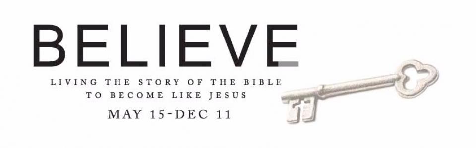 Believe-Banner960