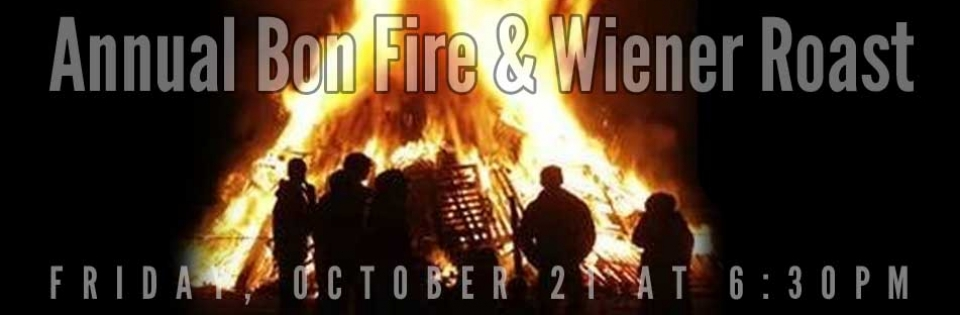 bonfire-banner