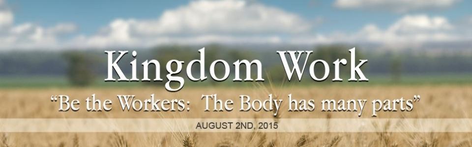 KW-Body-Banner