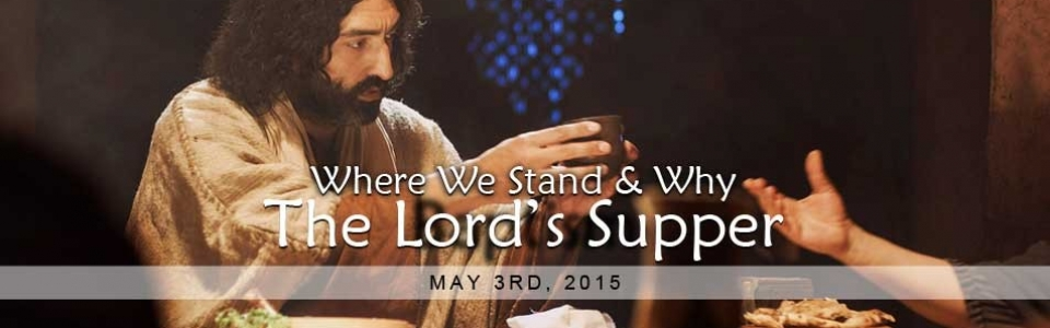 WWSAW-LordsSupper-Banner