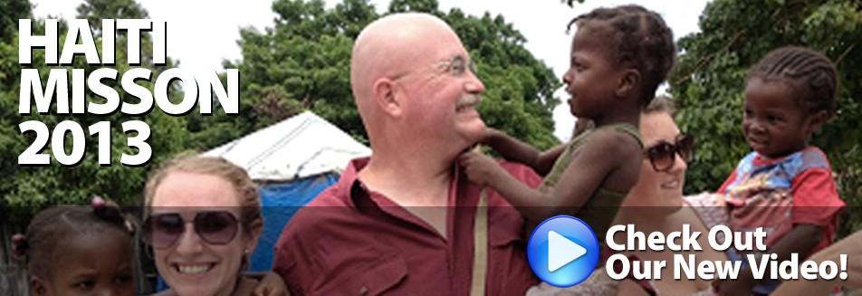 banner-haiti-video
