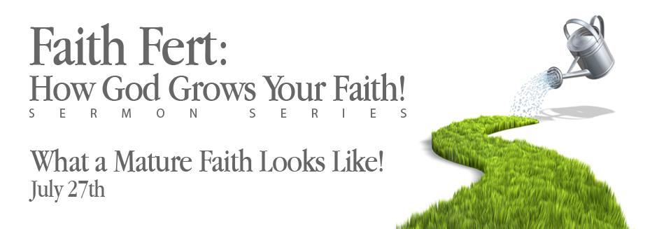 faith-fert-Banner0727