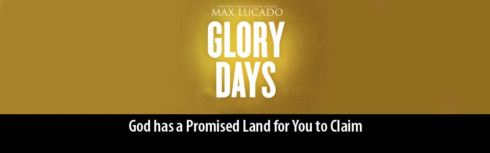 glory-days-banner