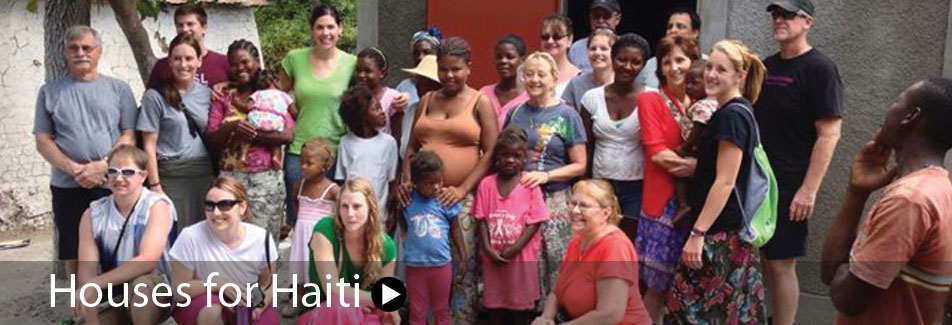 haiti-video