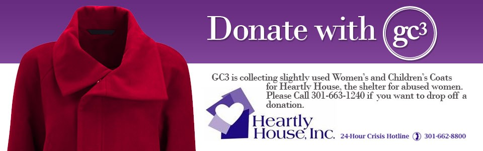 hh-gc3-donate-coats