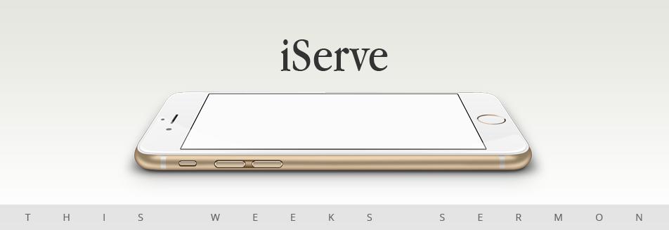 iServe-banner
