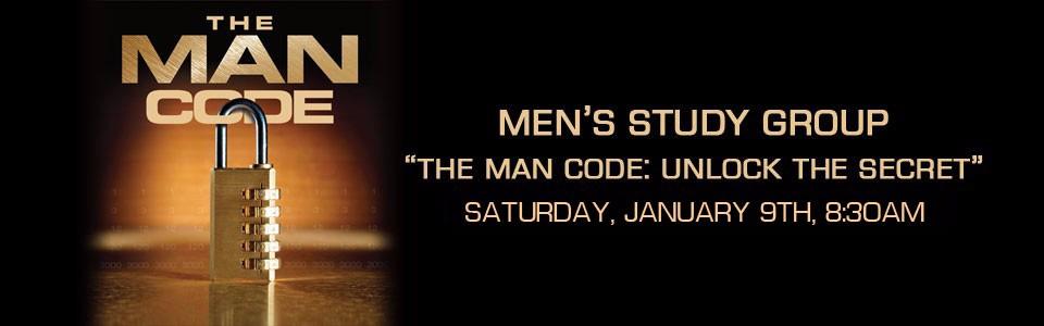 mancode-banner