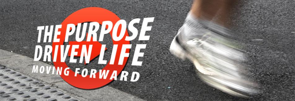 purpose-driven-banner