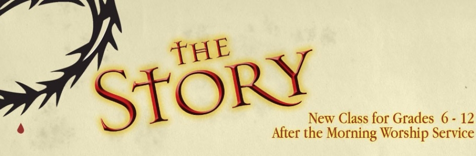 thestory-banner